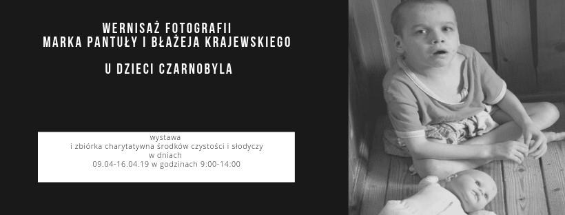 wystawa3.png